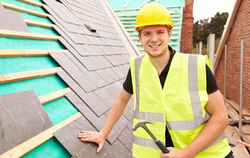 find trusted Veness roofers in Orkney Islands